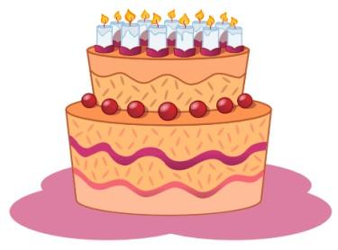 cake-375-x-278.jpg