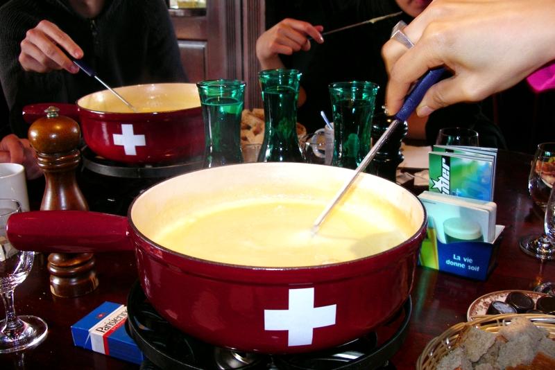 swiss_fondue.jpg